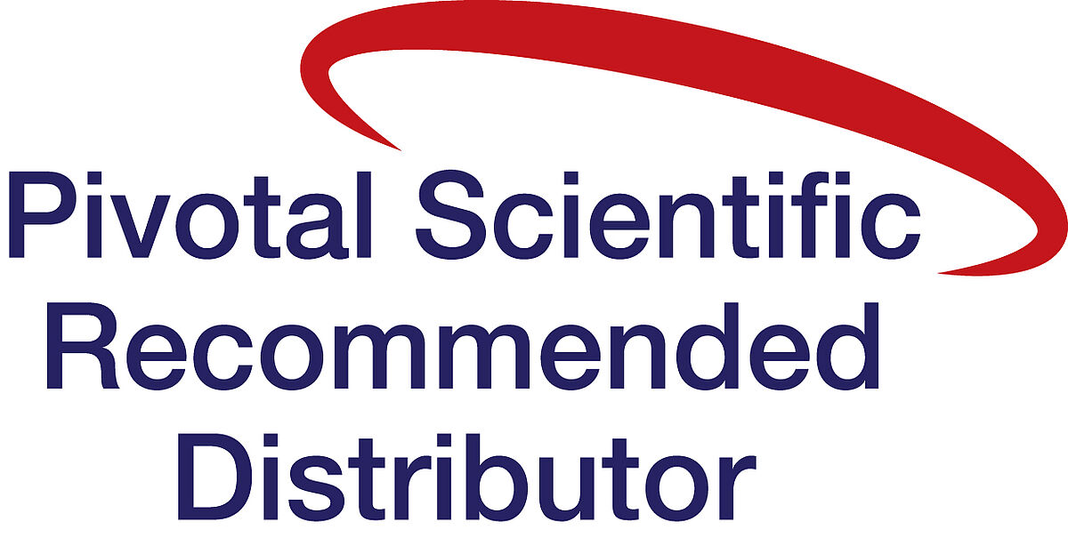 Recommended distributor