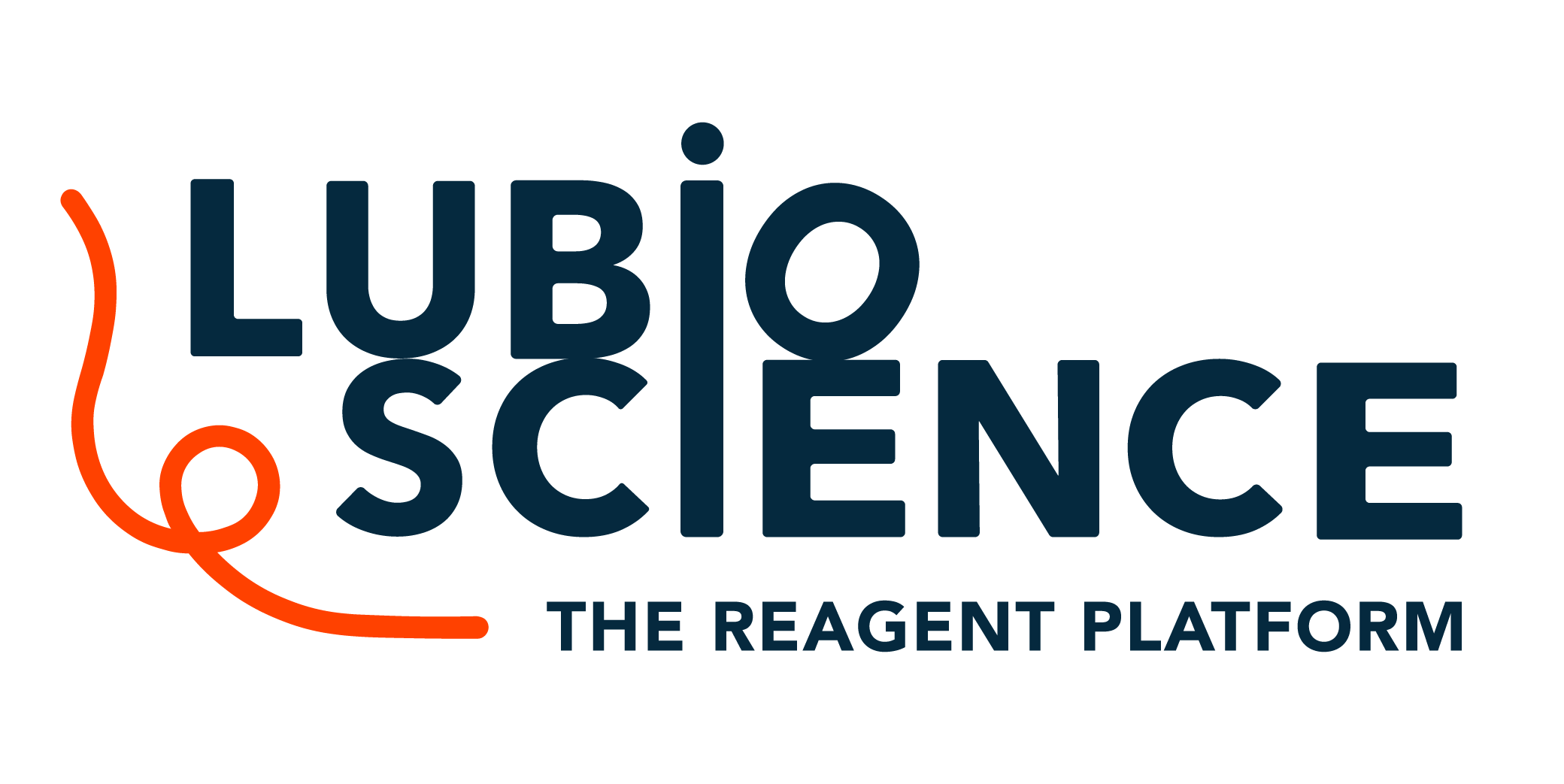 LubioScience logo