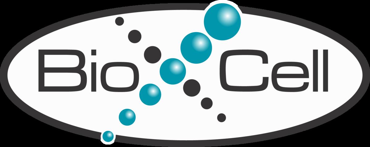 Bio X Cell logo