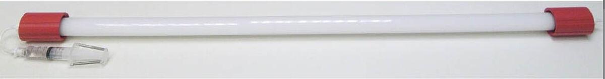 Dynamic ProteoSEC column (16/60)