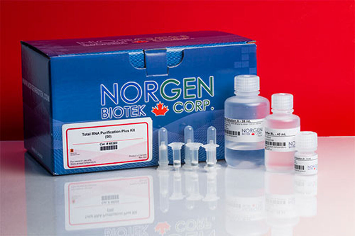 Norgen RNA purification plus image jpg