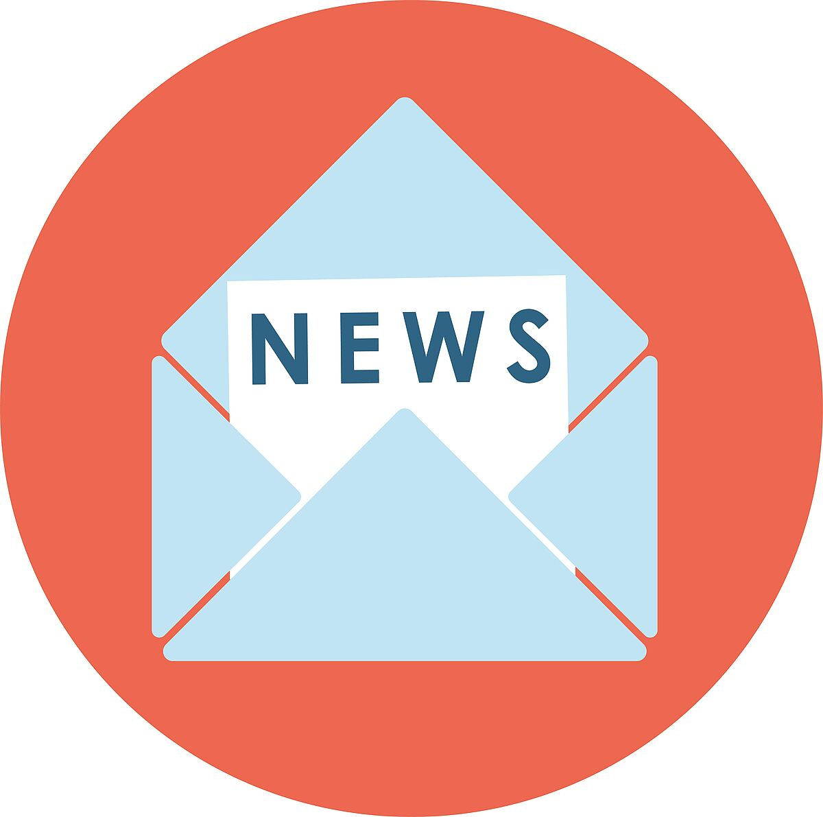 Subscribe to our new NGS newsletter!